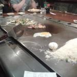 Photo of Sakura Japanese Steakhouse