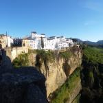 Foto de Hotel Ronda
