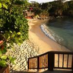 Media Luna Resort & Spa Foto