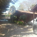Photo of Atibaia Campo