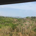 Photo of Lodge Las Ranas