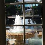 InterContinental Sanctuary Cove Resort Photo