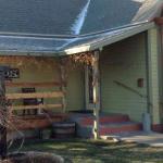 Green Bean Coffee House