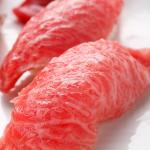 Photo of Itamae Sushi Atago