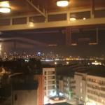 Imbat Restaurant-billede