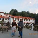 KMVN (Kumaon Mandal Vikas Nigam) Tourist Rest House Photo