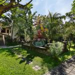 Lush Garden 3