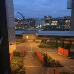Photo de Baltic Quays Luxury Apartments