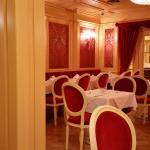 Foto de Luxury Family Hotel Royal Palace
