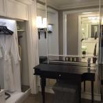 Ritz Carlton Kuala Lumpur