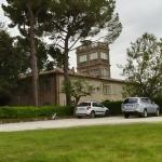 Il Pignocco Country House Foto