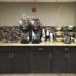 24 Hours Coffee