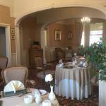 Foto de Waterford Hotel