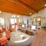 Avalone Guest House Foto