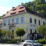 Gasthaus Alte Post Foto