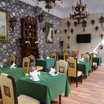 Dalat Edensee Resort & Spa Foto