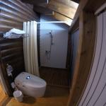 Foto di Ailiga Travel Villa