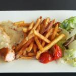 Photo of Nauti Bistro & Cafe