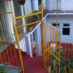 Foto de Ashok Hotel