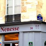Photo de Chez Nenesse