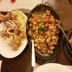 Kuya Max Resto Grill