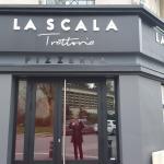 La Scala Brest