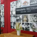 Photo of Heladeria Escoda