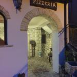 Photo of Pizzeria Il Giardino Del Sangro
