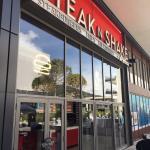 صورة فوتوغرافية لـ Steak 'n Shake (Toulon)