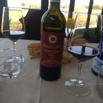 Photo of La Rosa dei vini