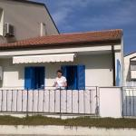 Photo of Hotel Residence Le Spiagge