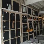 Photo de Barbun Restaurant