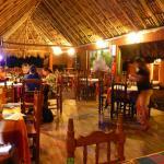 Hotel Y Restaurante Lol-Ha