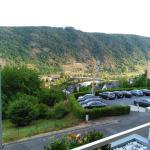 Moselromantik-Hotel THUL Foto