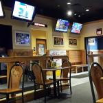 Photo of Buffalo Wild Wings