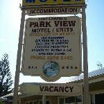 signage-for-the-motel_large.jpg