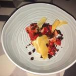 Фотография Restaurant Lamaccotte