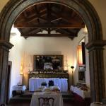 Convento Nossa Senhora do Carmo Foto