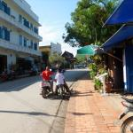 Photo of Luang Prabang Hotel by Villa Merry Lao III