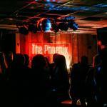 Photo de The Phoenix