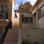 Casa do Valle Photo