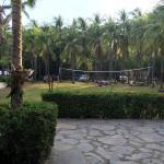 Photo of Hotel M&M Beach House
