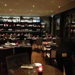 Photo of Brasserie Torntorget