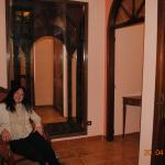 Photo de Bed & Breakfast Villamena