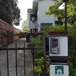 Photo of B&B A Casa di Dora
