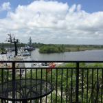 Riverview Suites Foto