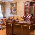 Palace Hotel Polom Foto