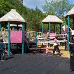 Finlay Park Picture