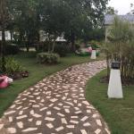 Photo of Nantrungjai Boutique Hotel