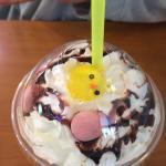 Cafe 91 Foto